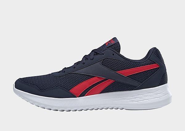 Reebok energen lite schoenen - Vector Navy / Cloud White / Vector Red - Heren