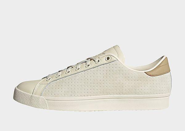 adidas Originals Zapatilla Rod Laver Vin, Cream White / Beige Tone / Cream White