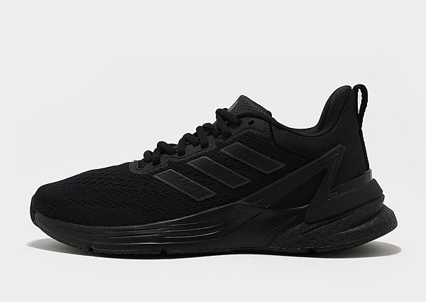 adidas Zapatilla Response Super 2.0, Core Black / Core Black / Grey Six
