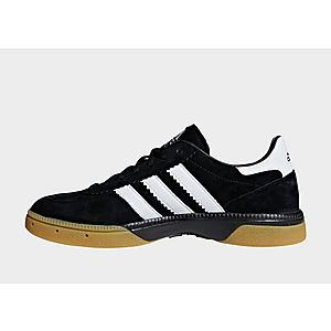 the latest 702a0 5d153 ADIDAS Handball Spezial Shoes ...