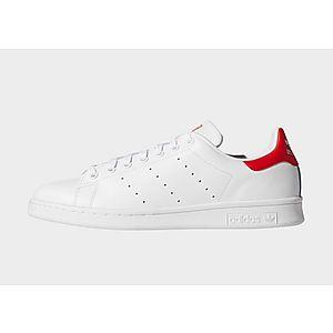 size 40 da7f1 eed0d Mens Footwear - Adidas Originals Stan Smith  JD Sports