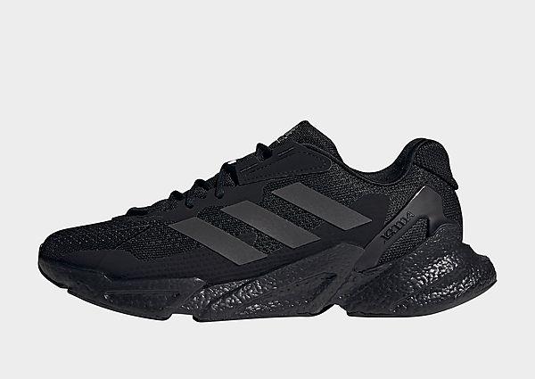 adidas Zapatilla X9000L4, Core Black / Core Black / Core Black