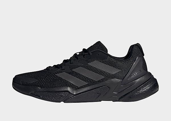 adidas Zapatilla X9000L3, Core Black / Core Black / Core Black