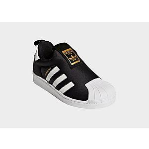 526f7f7fd64 ADIDAS Superstar 360 Shoes ADIDAS Superstar 360 Shoes