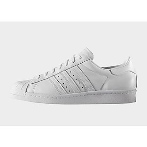 huge discount be2e6 382ac ADIDAS Superstar 80s Shoes ...