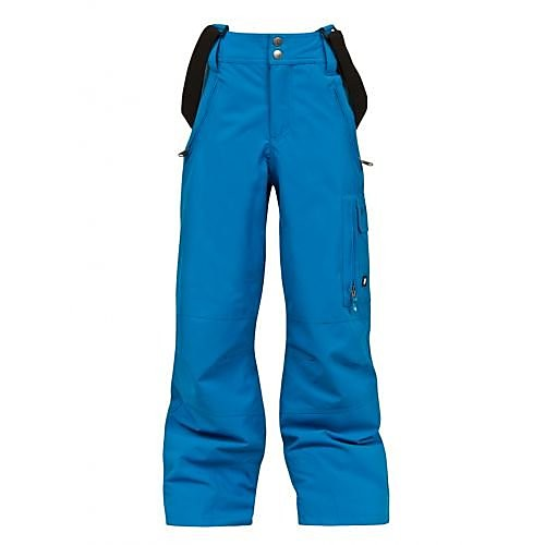 Protest DENYS PANT