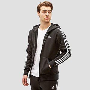 Adidas Perrysport UitverkoopHeren Perrysport UitverkoopHeren Adidas UitverkoopHeren Adidas Perrysport NOnv8ym0w