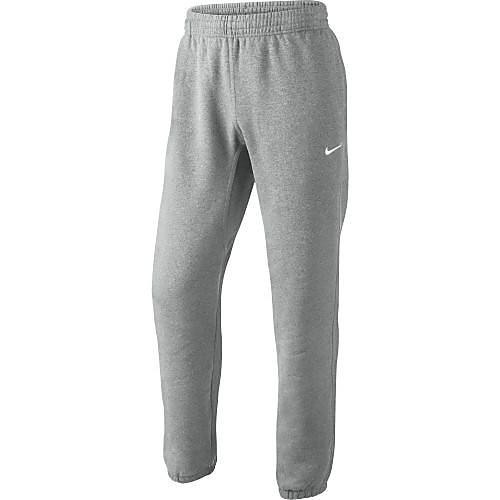 Nike CUFFED SW PANT