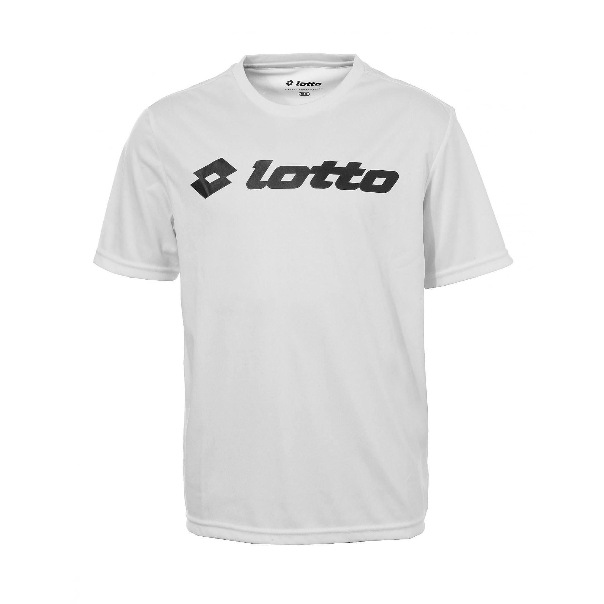 Lotto LUCAS PES TEE KIDS