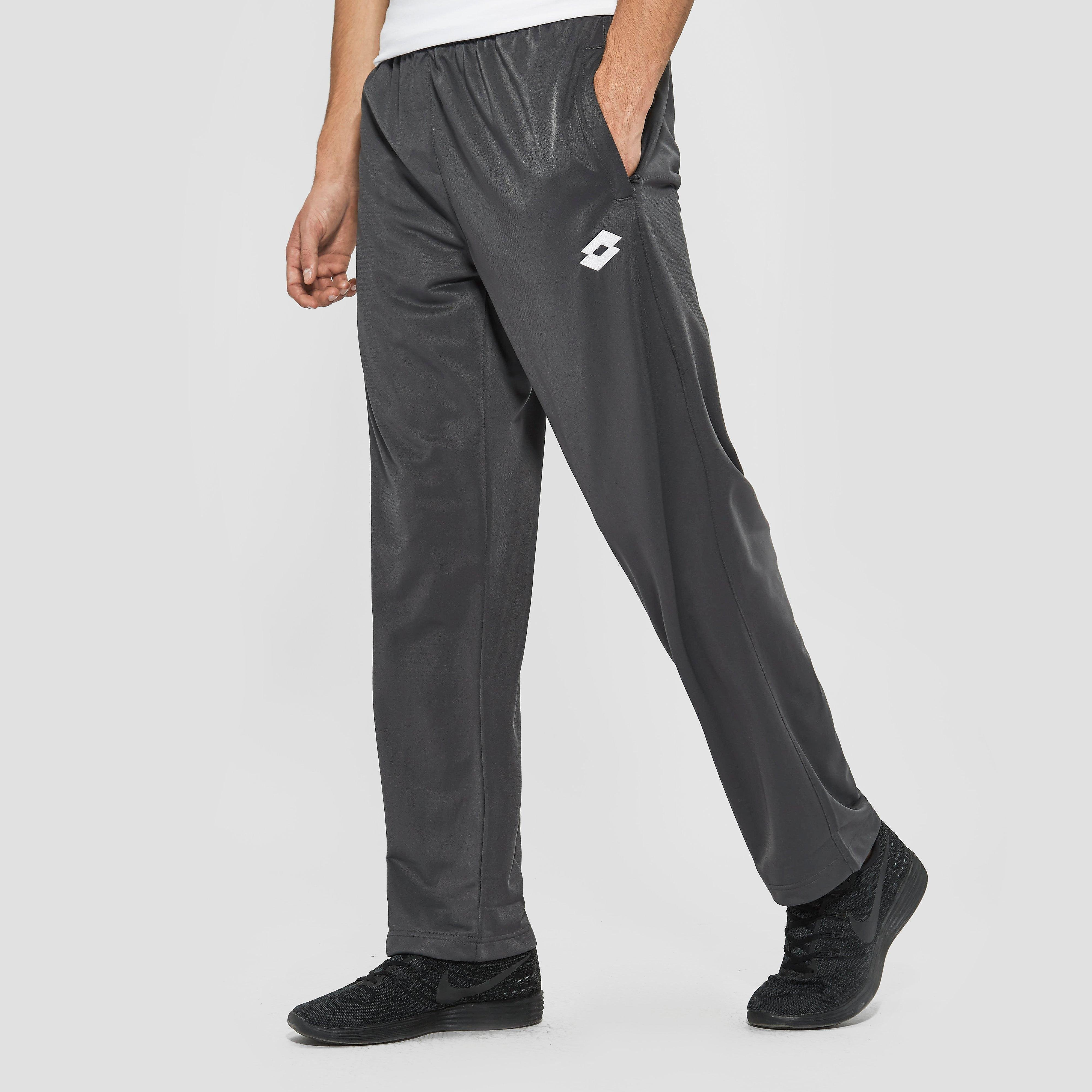 Lotto GERRY PES PANT