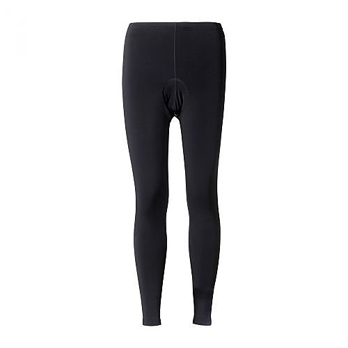 INQ CROSS PANT WINTER TIGHT