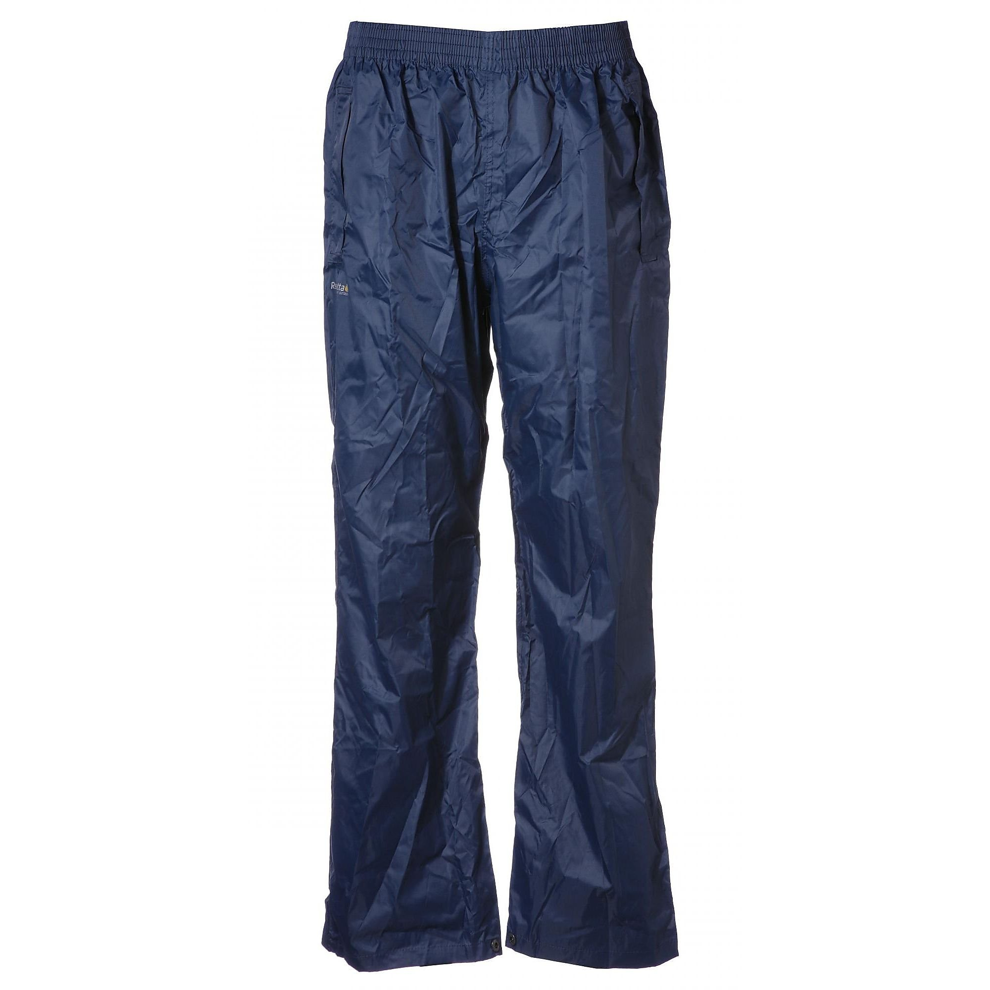 Regatta PACKAWAY TROUSERS