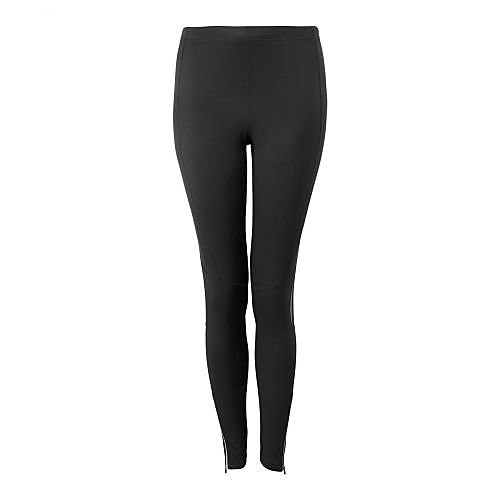 INQ SPRINT WARM PANT