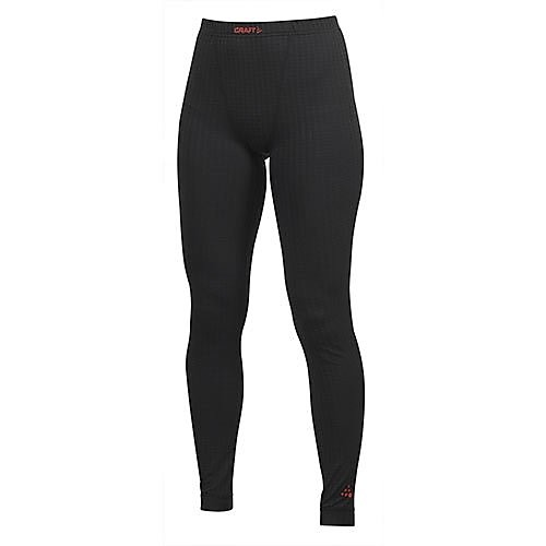 CRAFT ACTIVE EXTREME THERMOBROEK