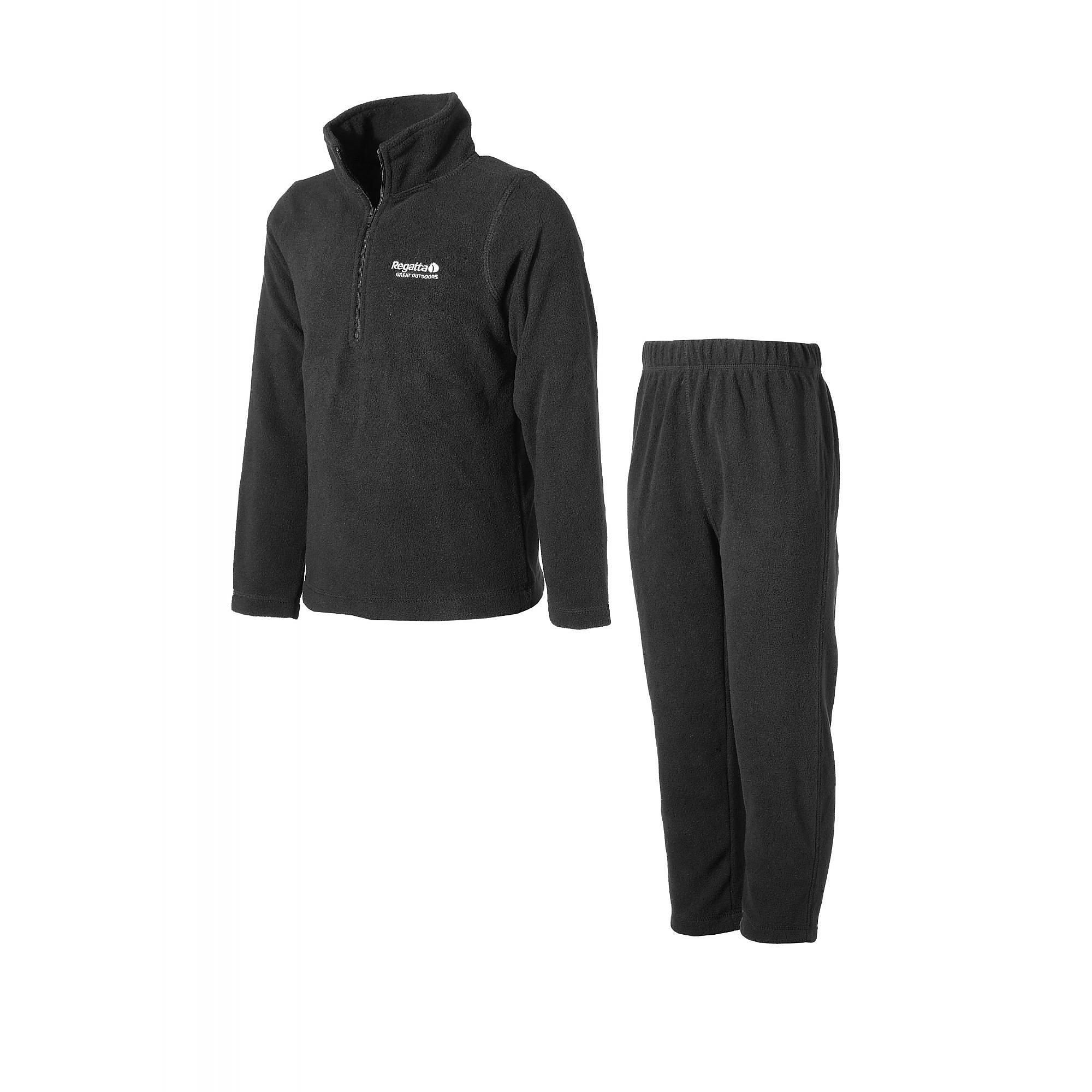 REGATTA K WINTER J THERMO