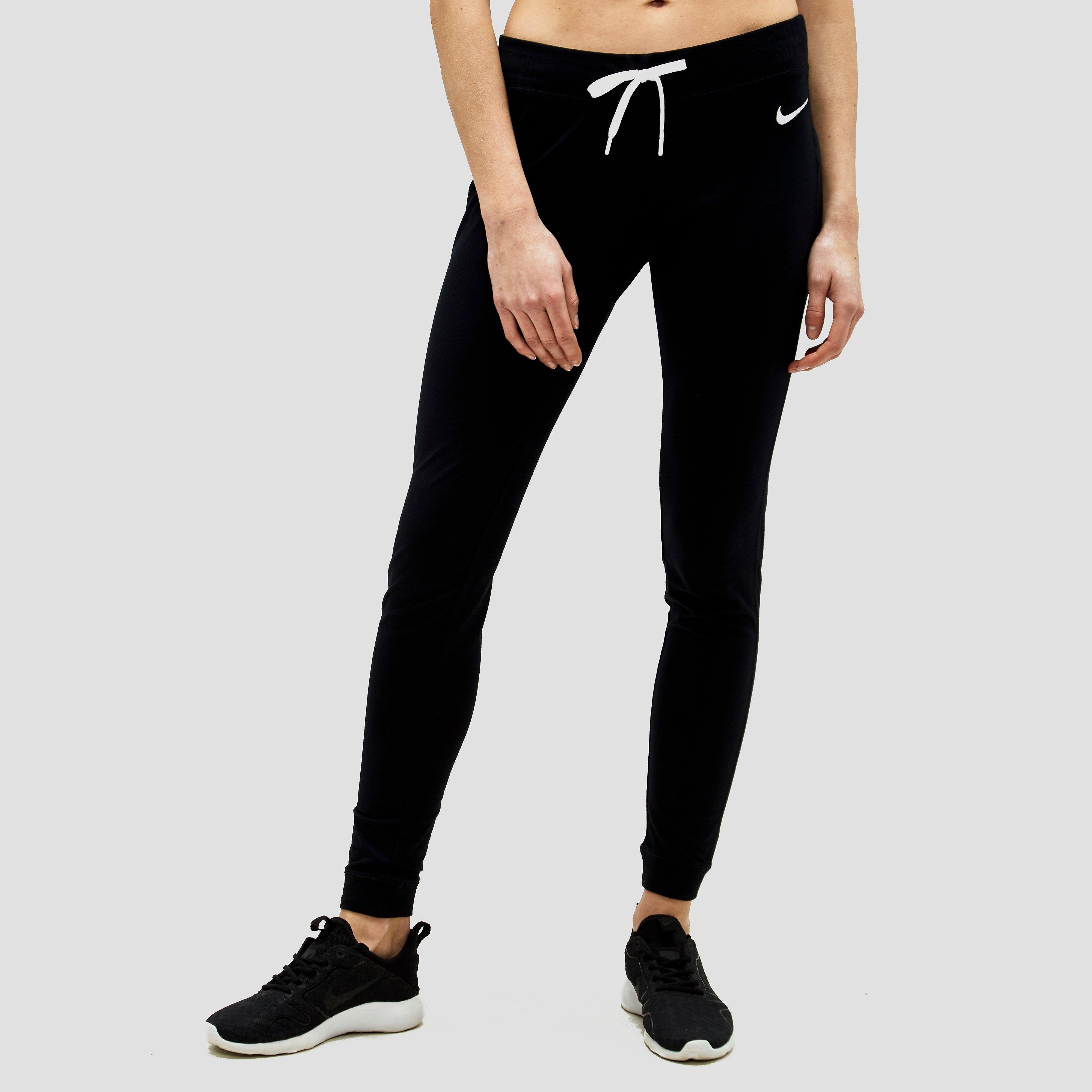 Nike REGULAR JERSEY PANT