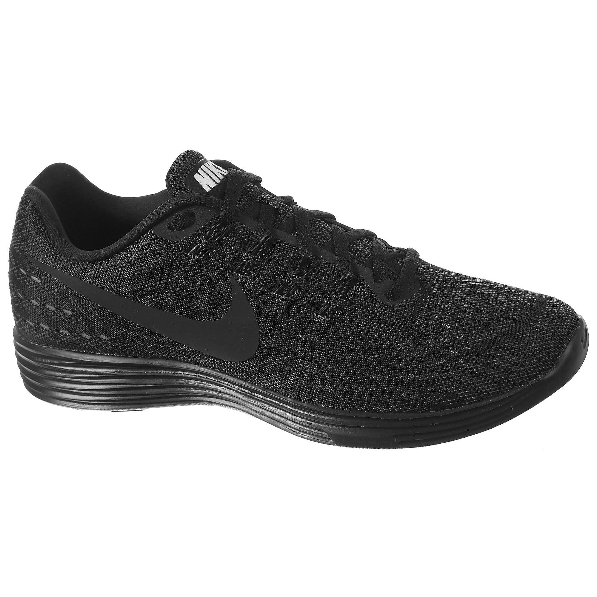 Nike NIKE LUNARTEMPO 2