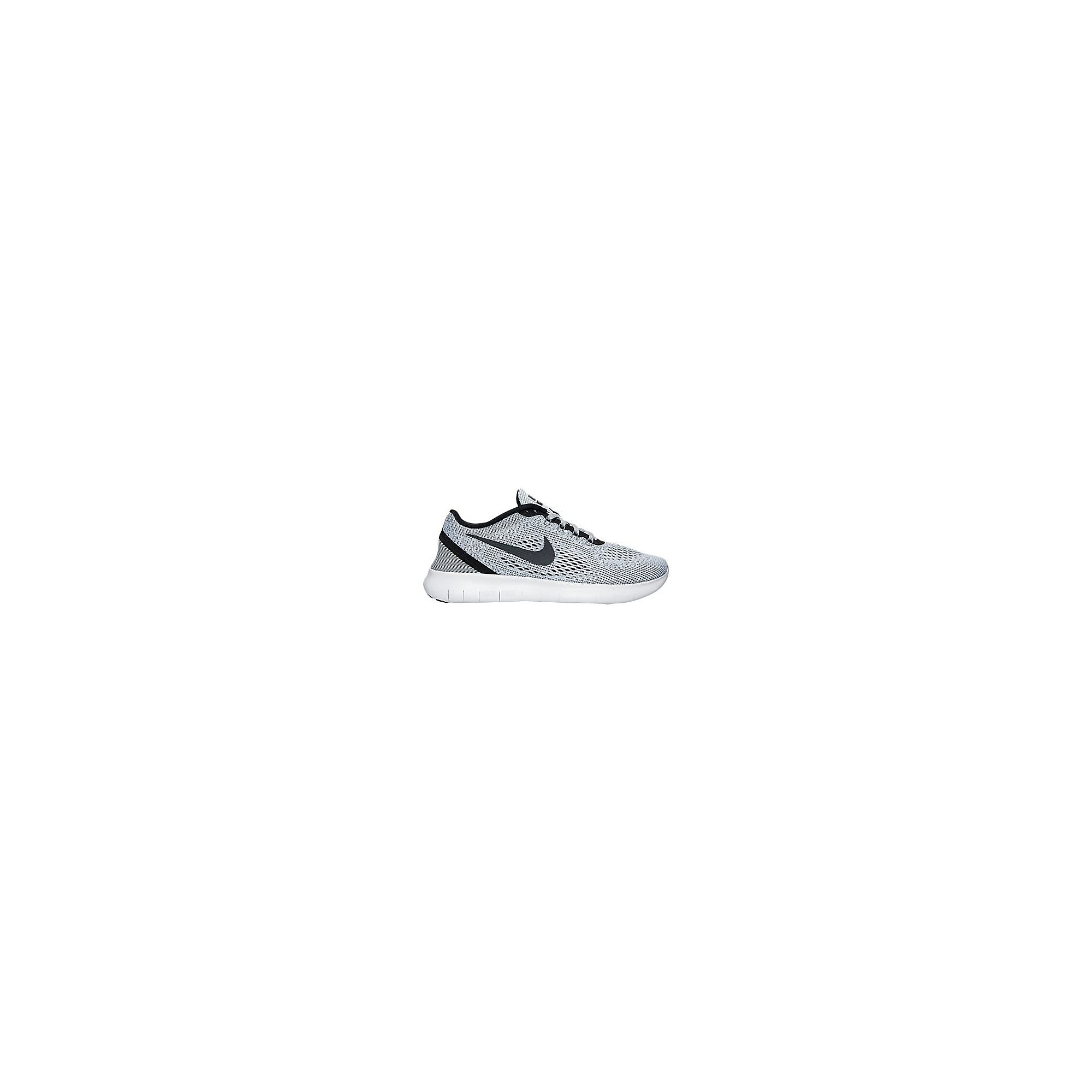 Nike WMNS NIKE FREE RN