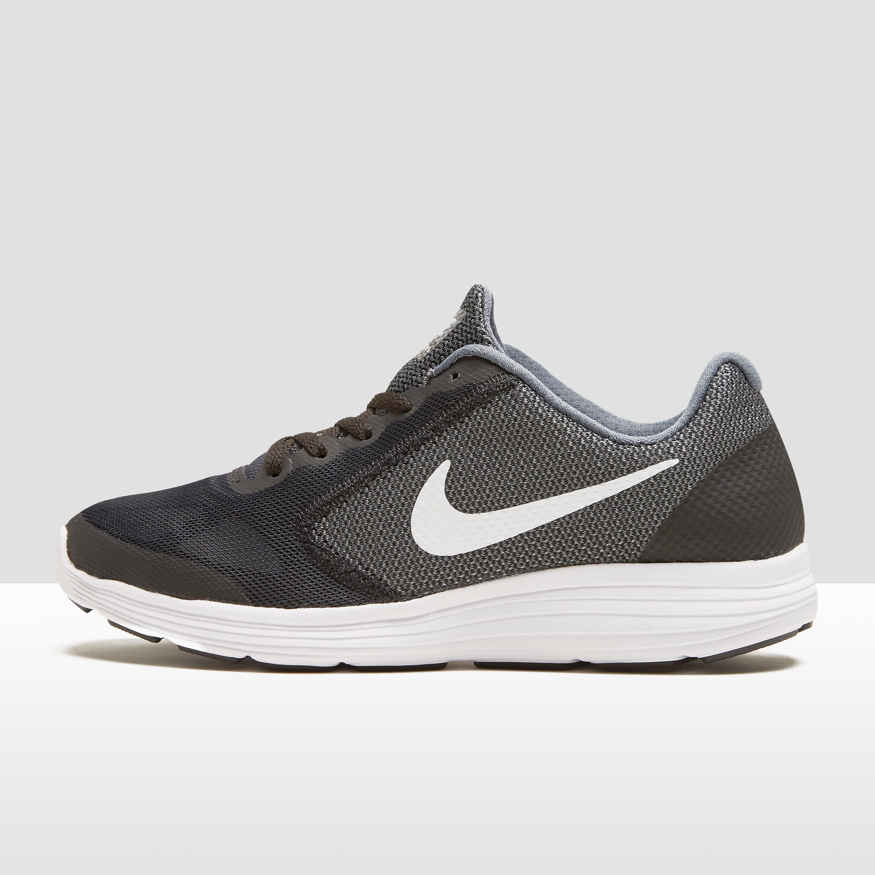 Nike REVOLUTION 3 JR