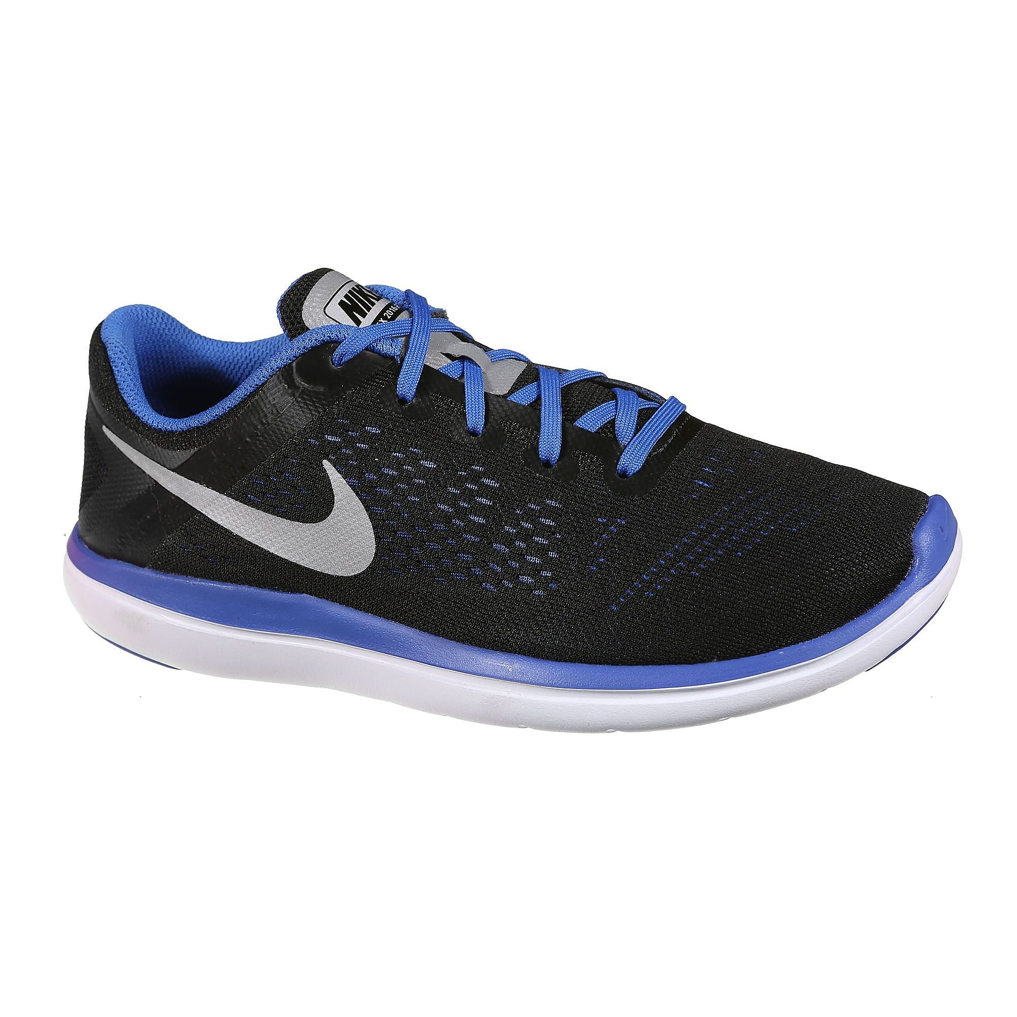 Nike FLEX 2016 RN JR