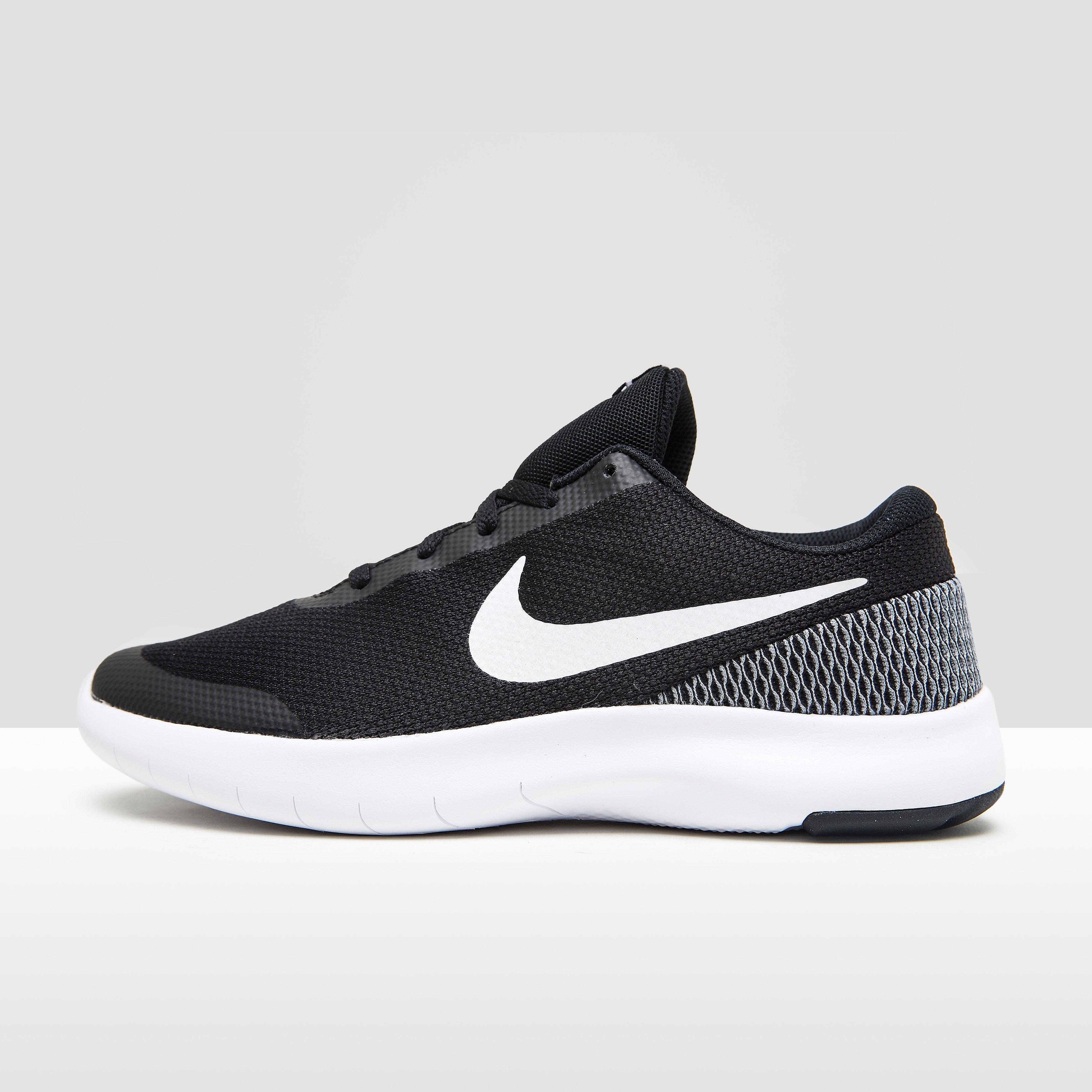 Nike - Chaussures Lunaires De Course Apparents - Hommes - Chaussures - Noir - 44 su6Yg0t