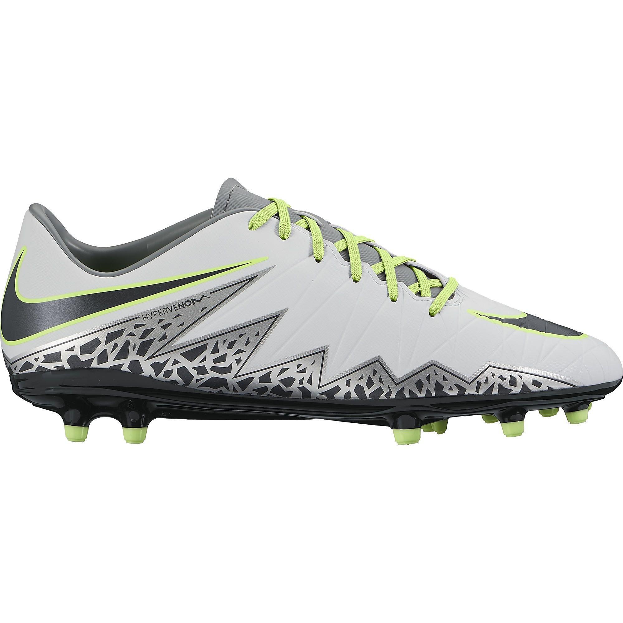 Nike HYPERVENOM PHELON II FG