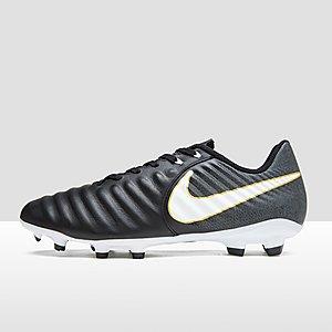 Nike Nike Heren Perrysport Schoenen Perrysport Heren Schoenen xwBP8qfP0n