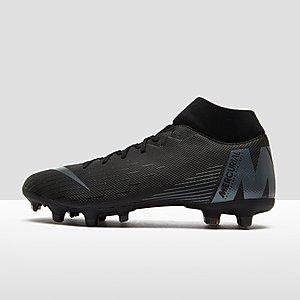 Nike Heren Nike Heren SchoenenPerrysport SchoenenPerrysport Heren Nike SchoenenPerrysport n0kwPO