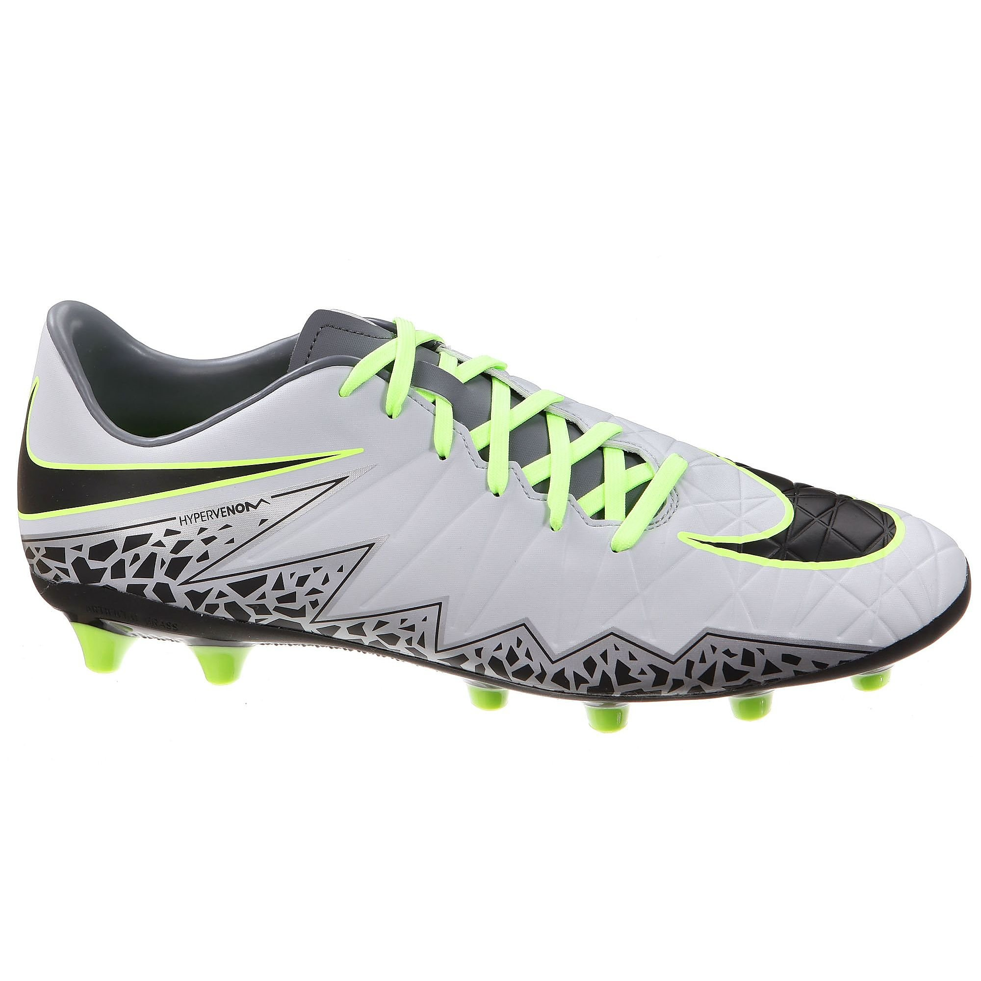Nike HYPERVENOM PHELON II AG-P