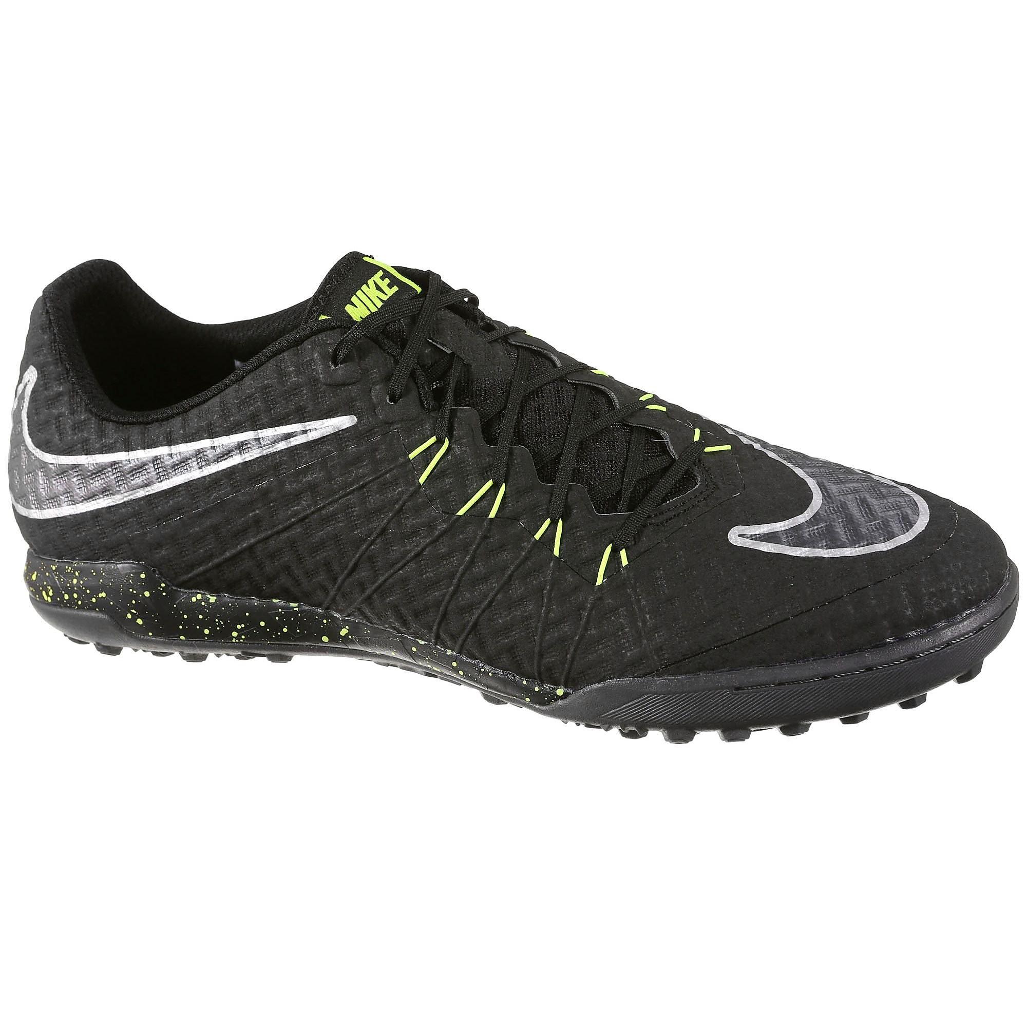 Nike HYPERVENOMX FINALE TF