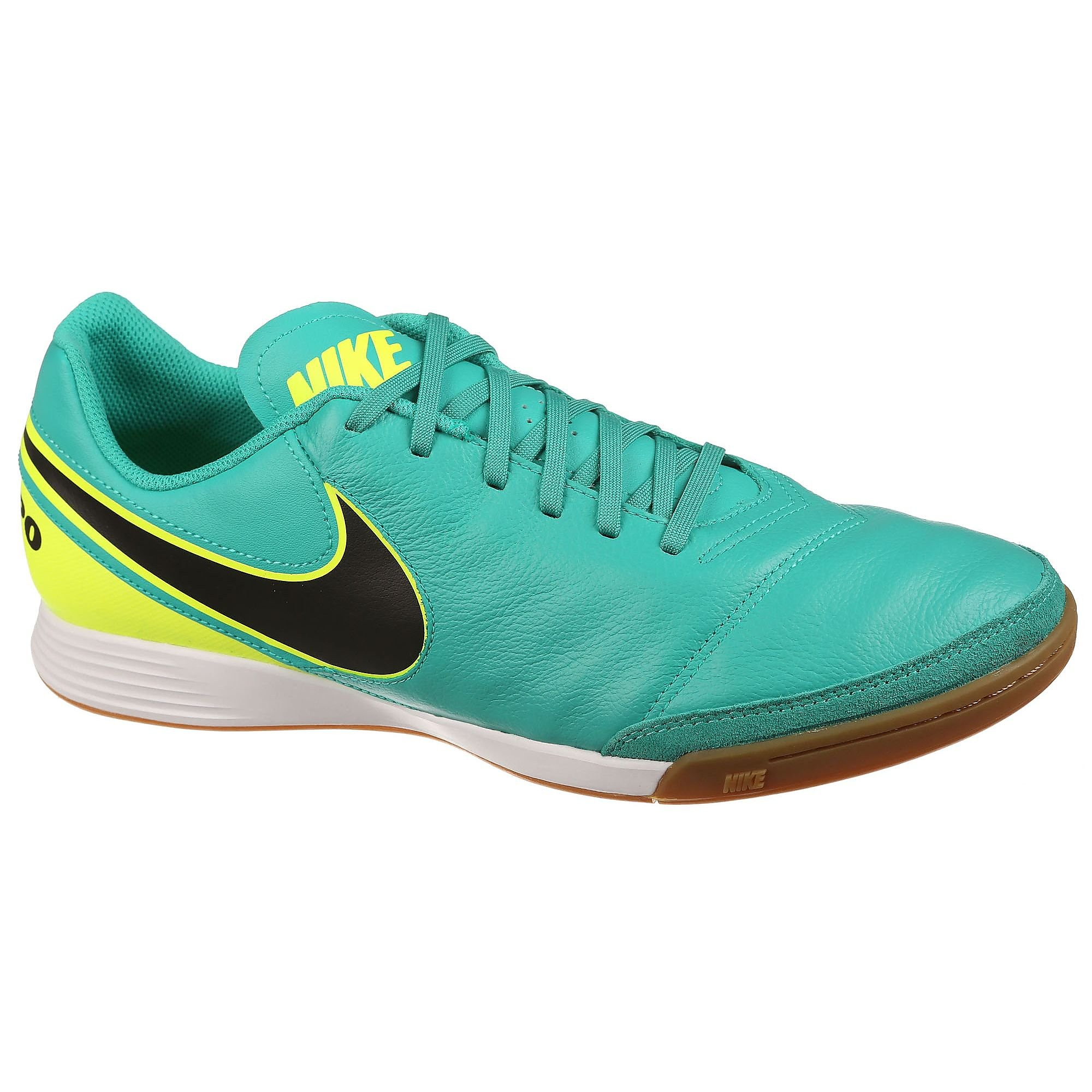 Nike TIEMPO GENIO II LEATHR IC