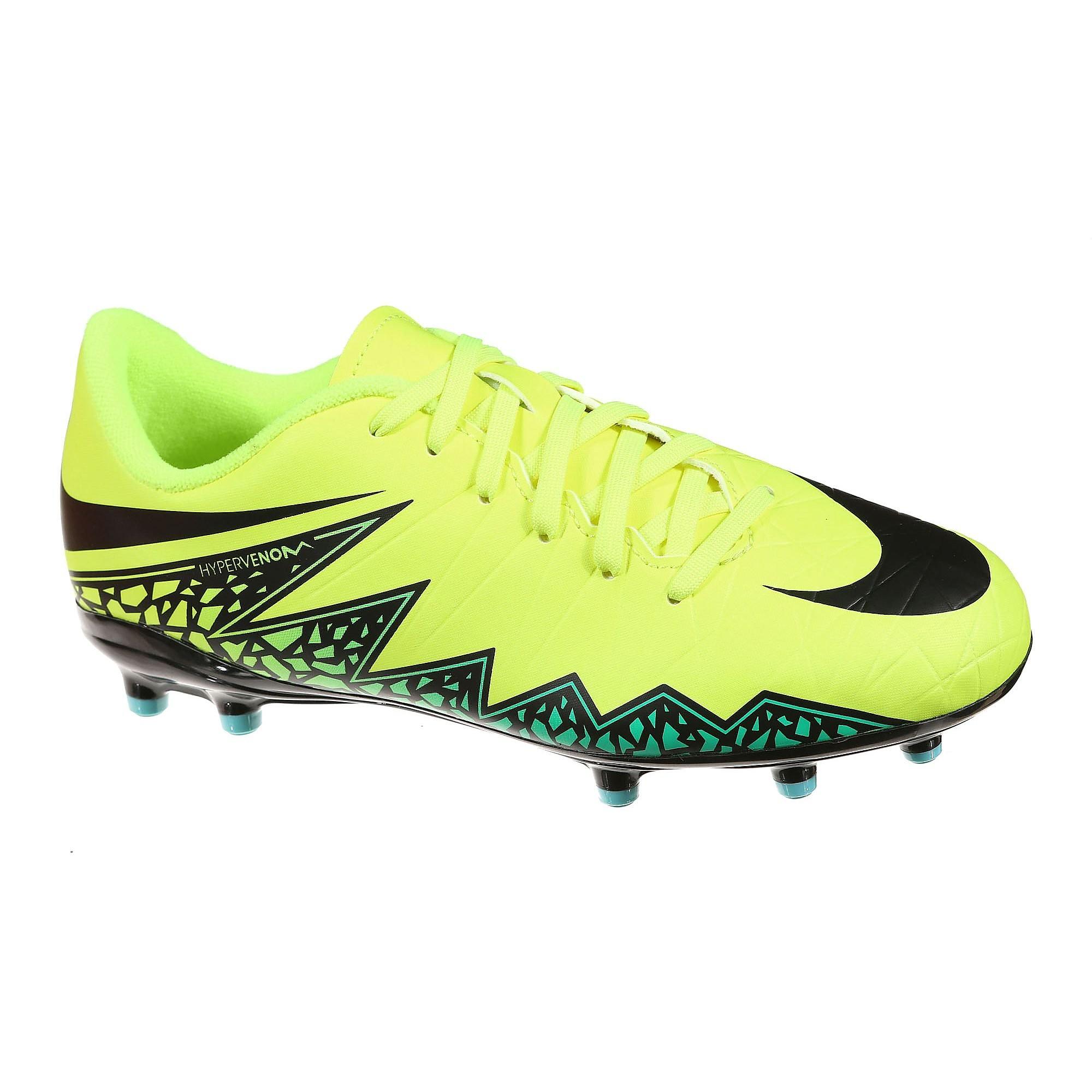Nike HYPERVENOM PHELON II FG J