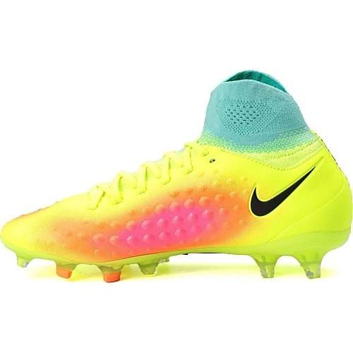 Nike MAGISTA OBRA II FG JR