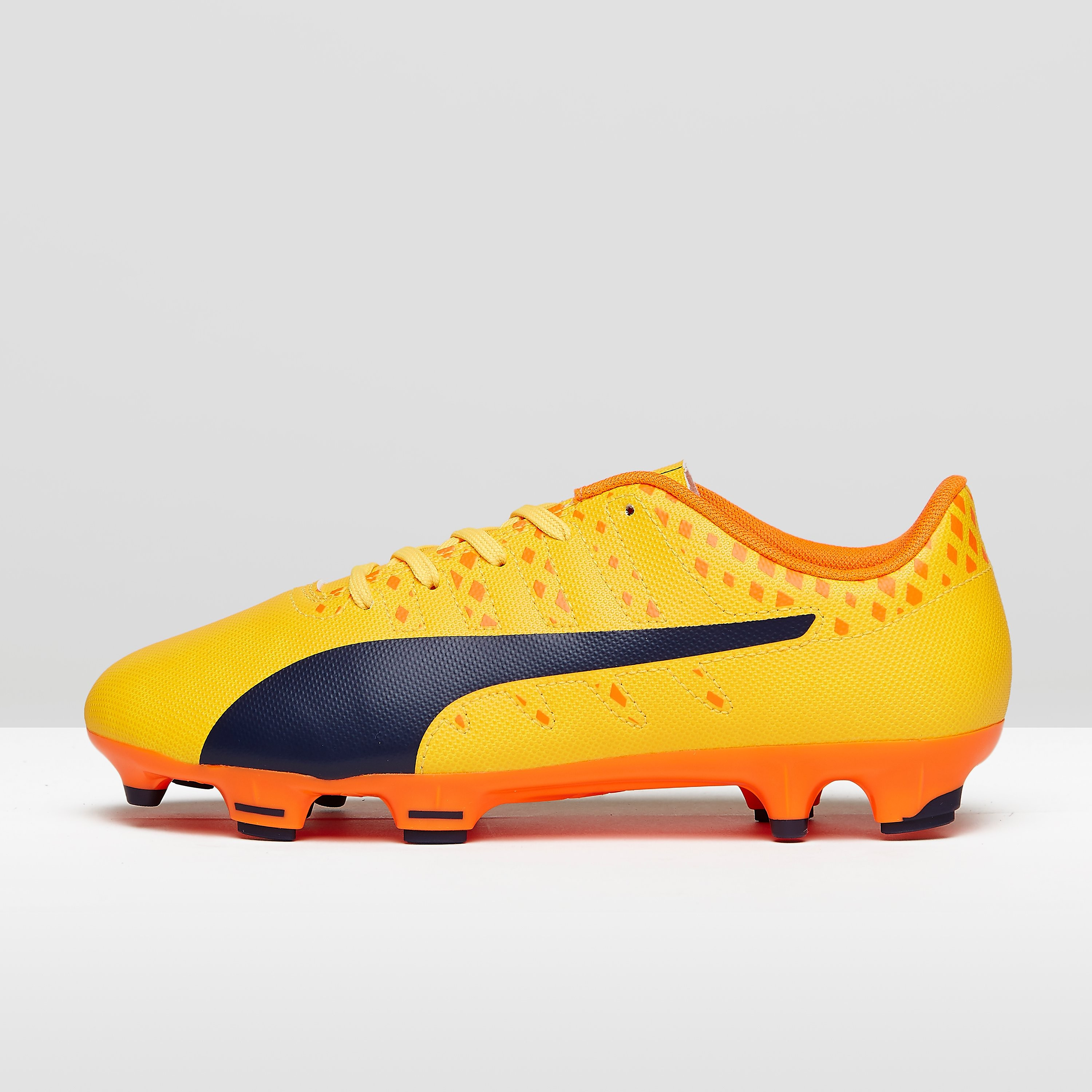 PUMA EVOPOWER VIGOR 4 FG JR