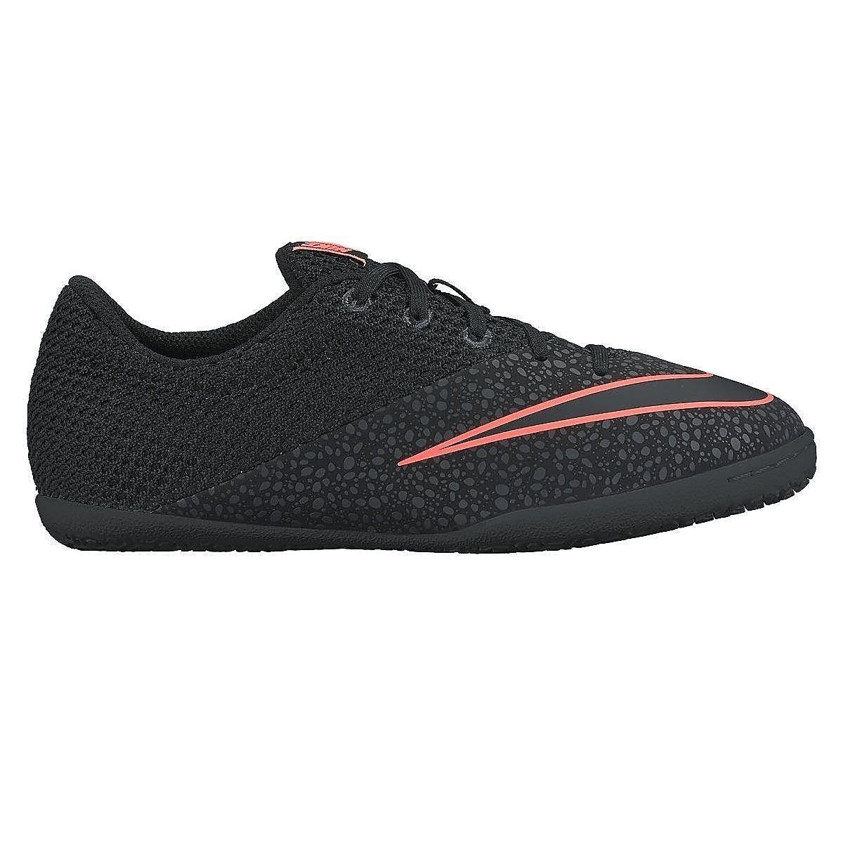 Nike JR MERCURIALX PRO IC