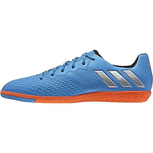 adidas MESSI 16.3 IN JR