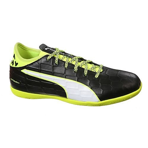 PUMA EVOTOUCH 3 IT JR
