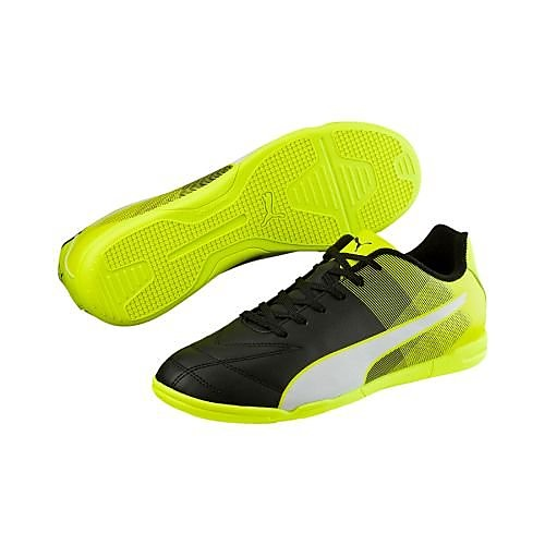 PUMA ADRENO 2 IC JR