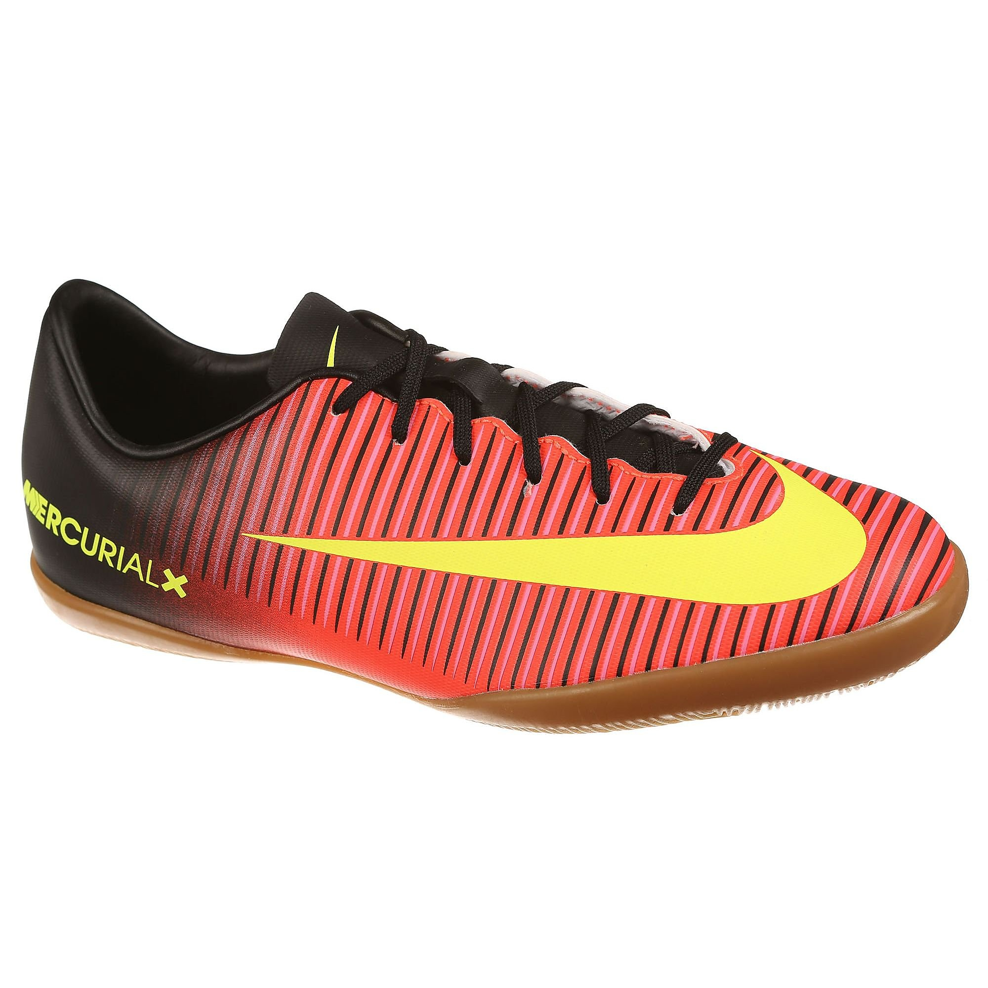 Nike MERCURIAL VAPOR XI IC JR