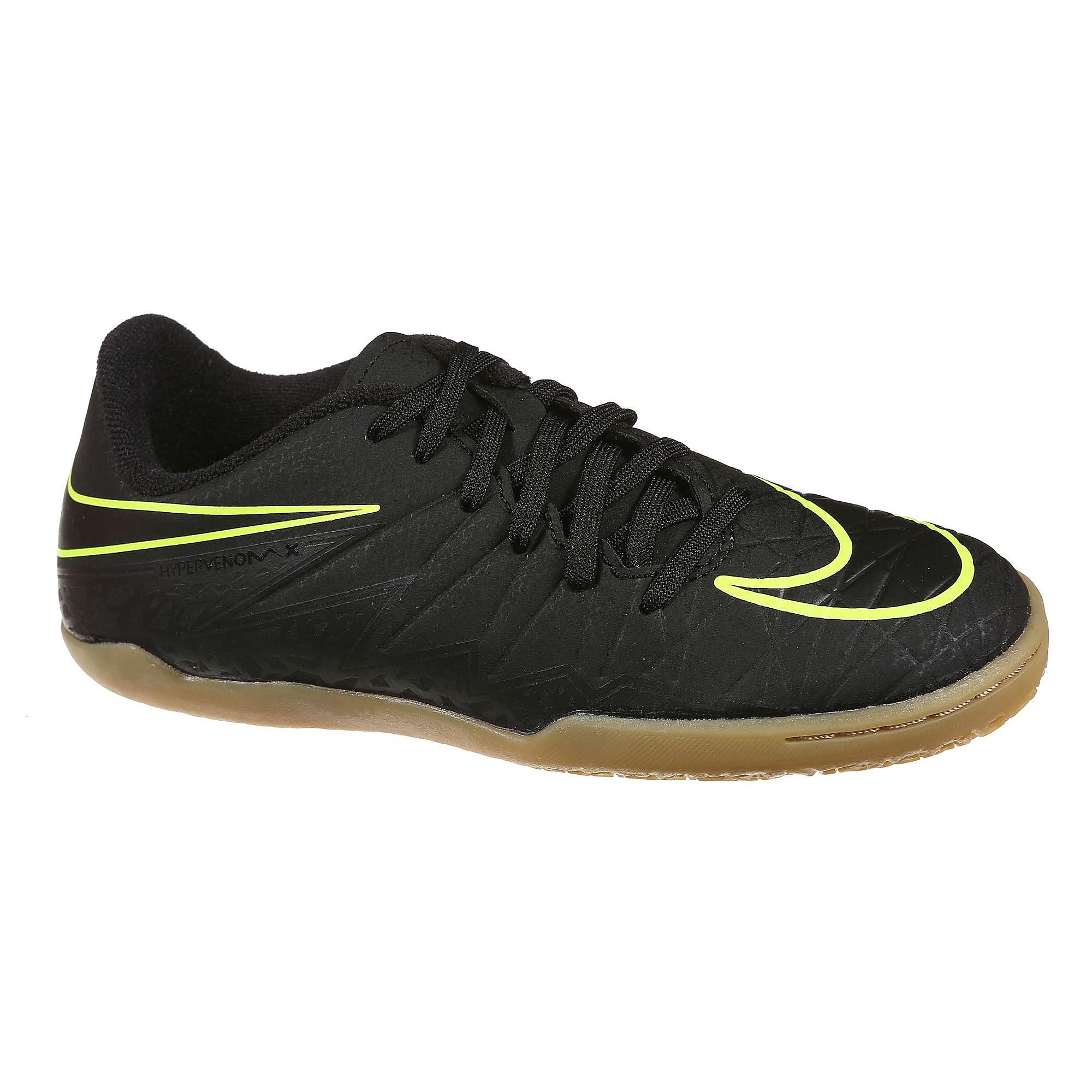 Nike JR HYPERVENOM PHELON II I