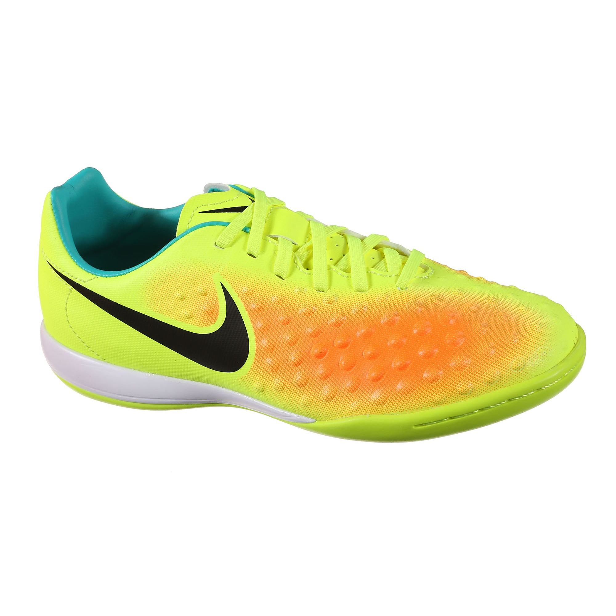 Nike MAGISTA OPUS II IC JR