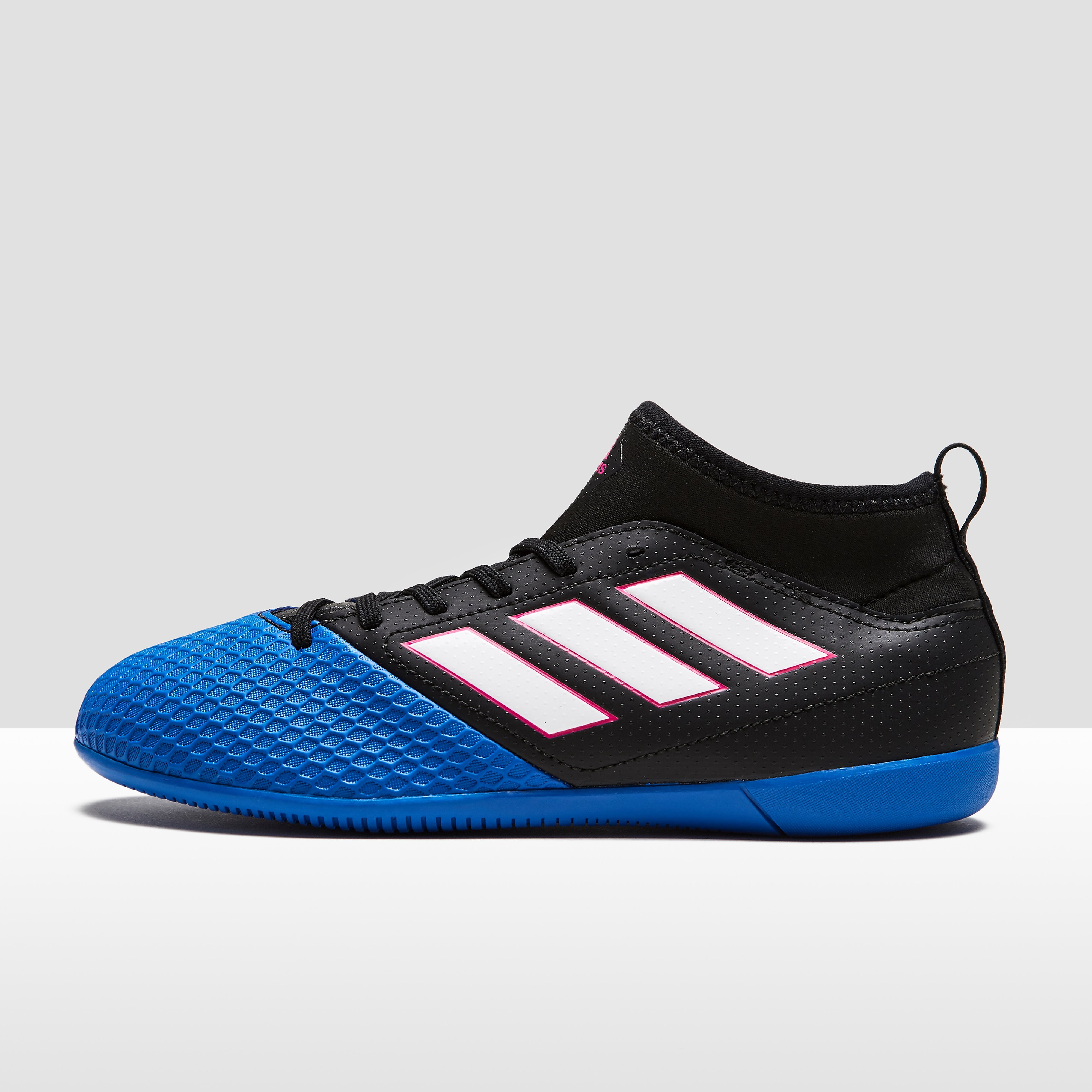 ADIDAS ACE 17.3 PRIMEMESH IN JR