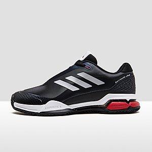 Tennisschoenen Tennisschoenen UitverkoopHeren UitverkoopHeren Tennisschoenen Perrysport UitverkoopHeren Perrysport tsxBhrCQd