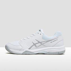 asics tennis schoenen