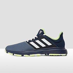Heren Heren Schoenen Heren Adidas Schoenen Adidas Perrysport Perrysport Perrysport Schoenen Adidas E4gXfq