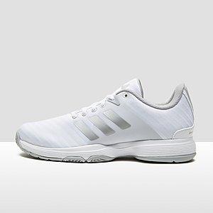 adidas schoenen dames eindhoven