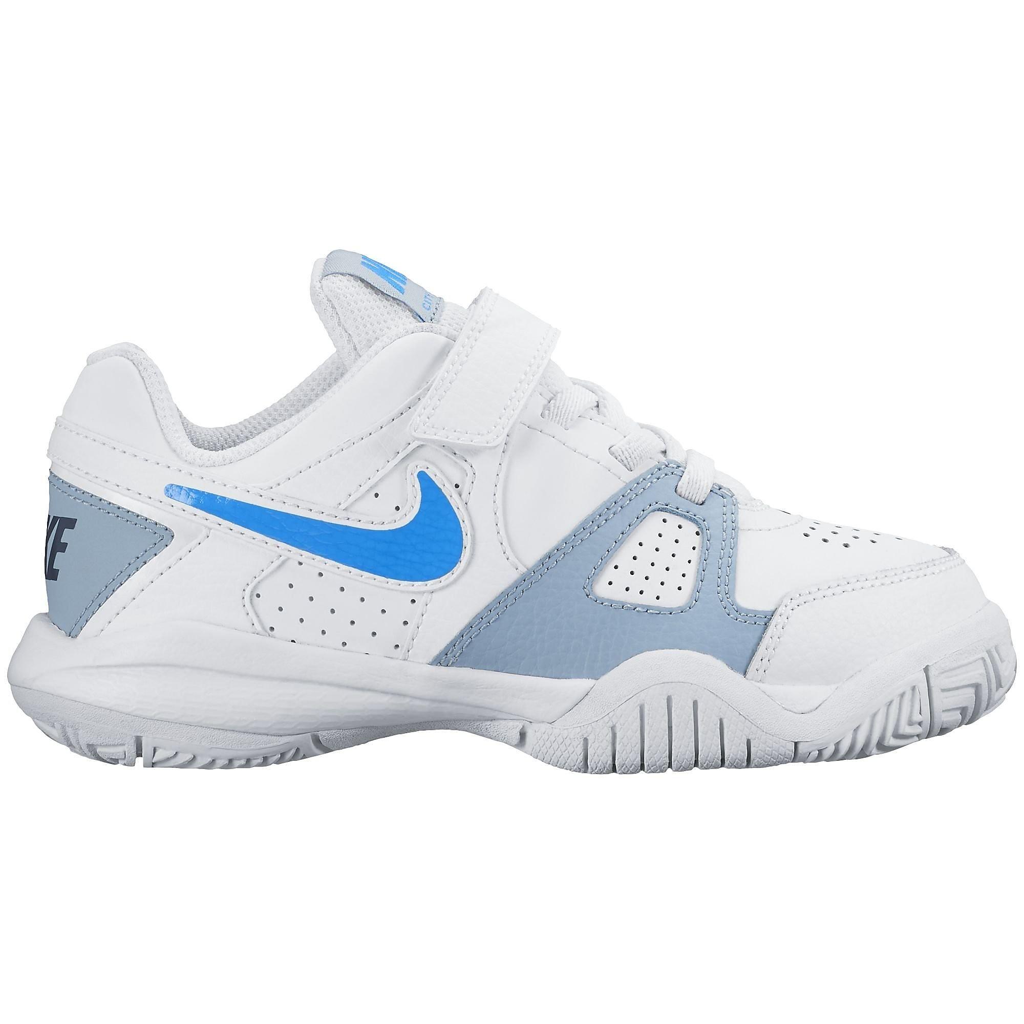 Nike CITY COURT 7