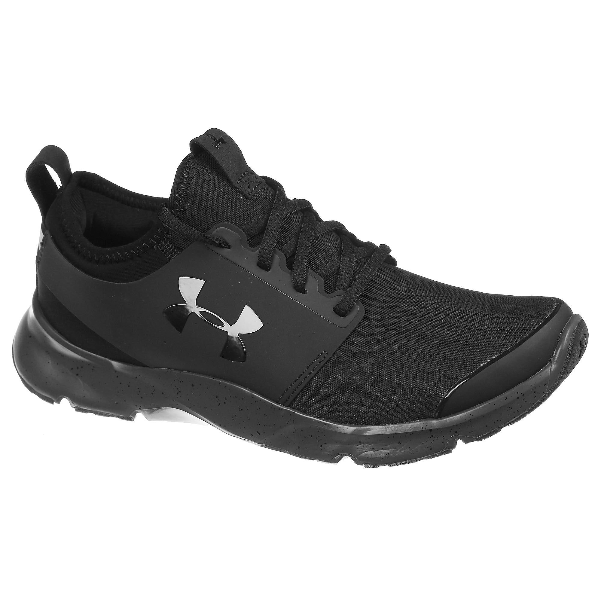 Under Armour UA DRIFT RN