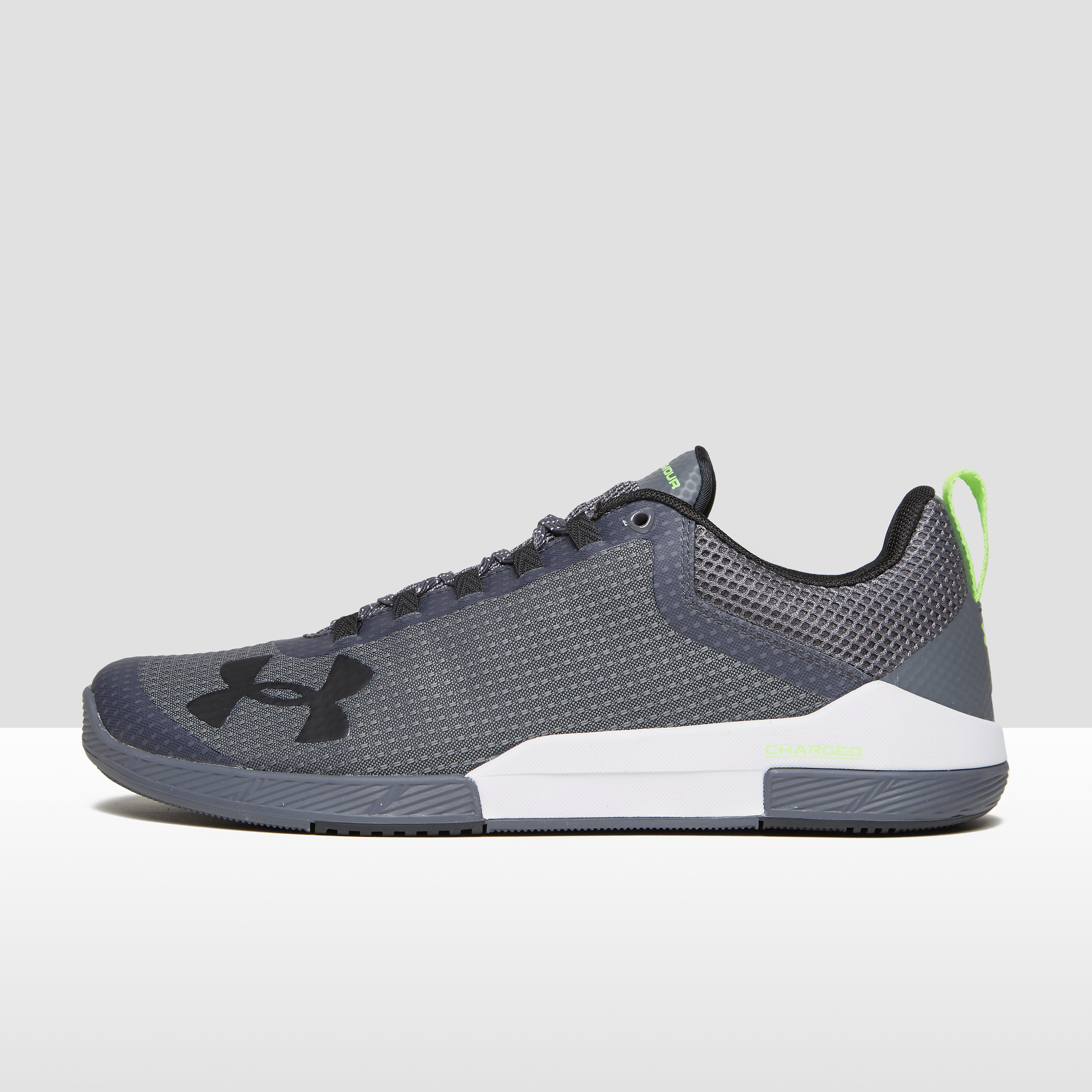 UNDER ARMOUR CHARGED LEGEND TR