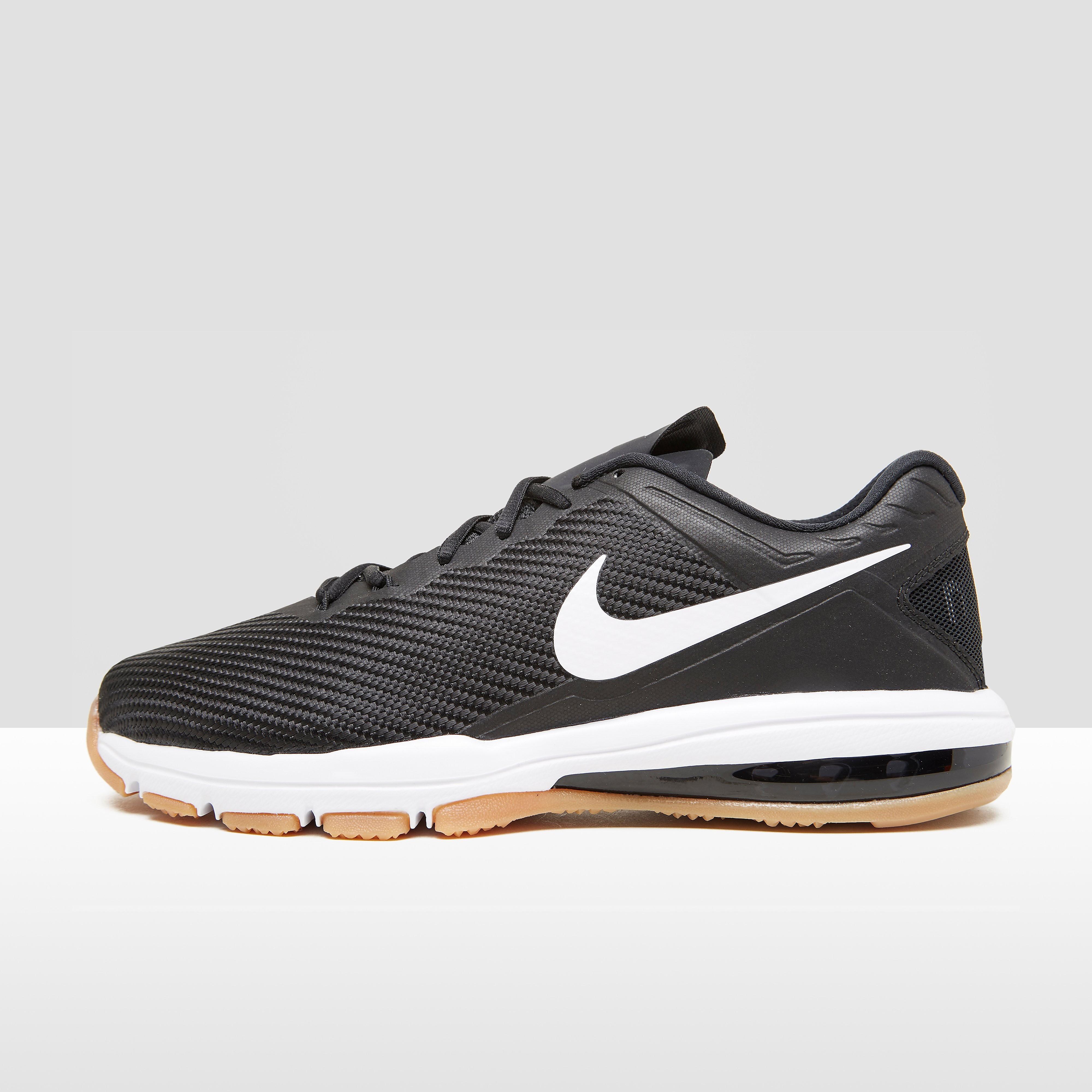 Nike - Vitesse Du Train 4 Chaussures De Formation - Hommes - Chaussures - Jaune - 40,5